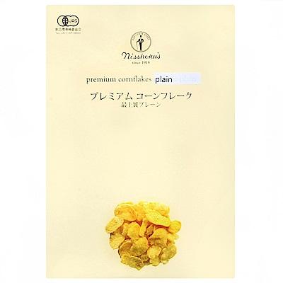 日食 北海道優質玉米片-原味(180g)