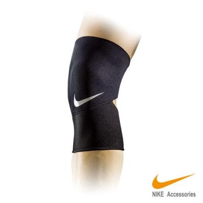 NIKE 護膝套2.0(亞規)黑