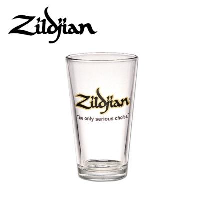 ZILDJIAN T5016 原廠玻璃杯