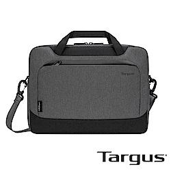 Targus Cypress EcoSmart 14 吋環保手提薄型側背包 -