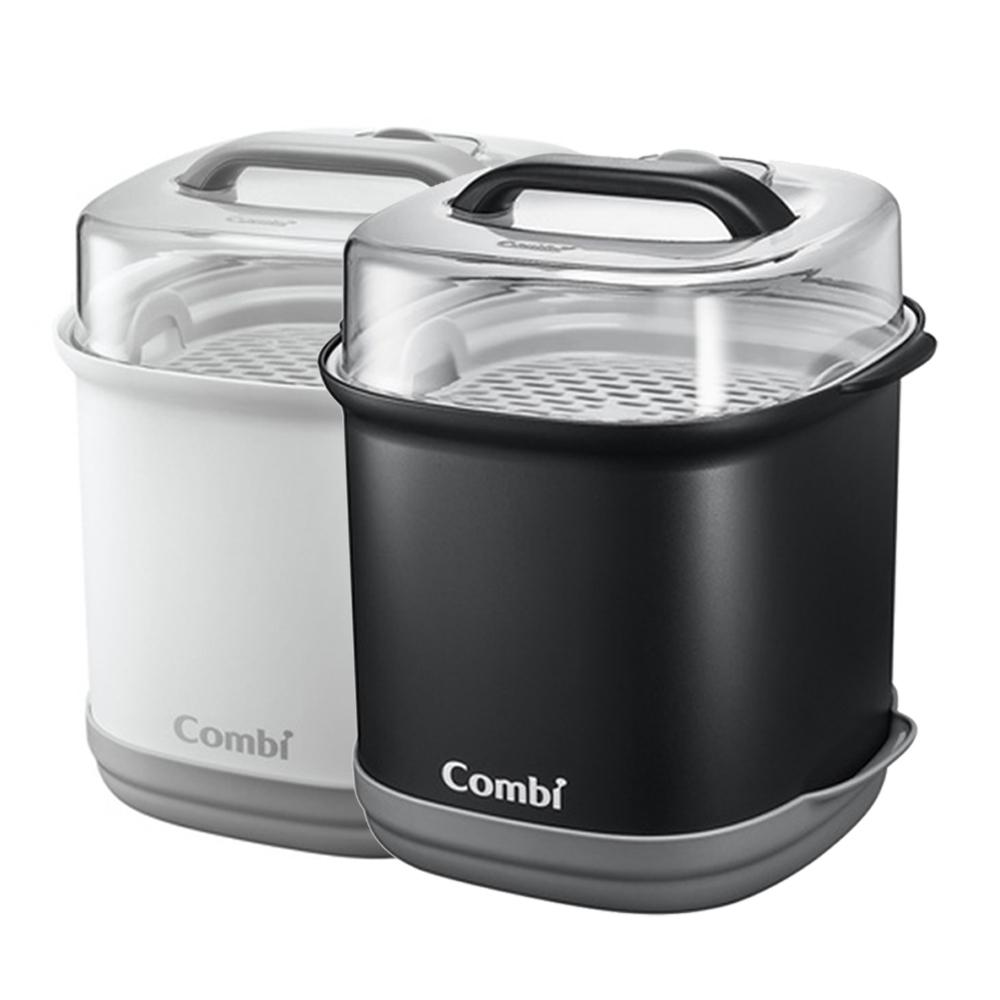 【Combi 康貝】日系極上機能 GEN3奶瓶保管箱