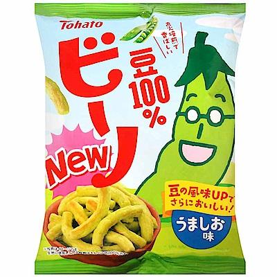 東鳩 比諾豌豆脆條-鹽味(70g)