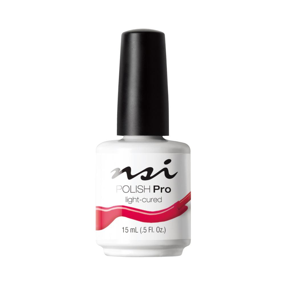NSI 美國專業光撩-00021 Hot Pink Peony 15ml