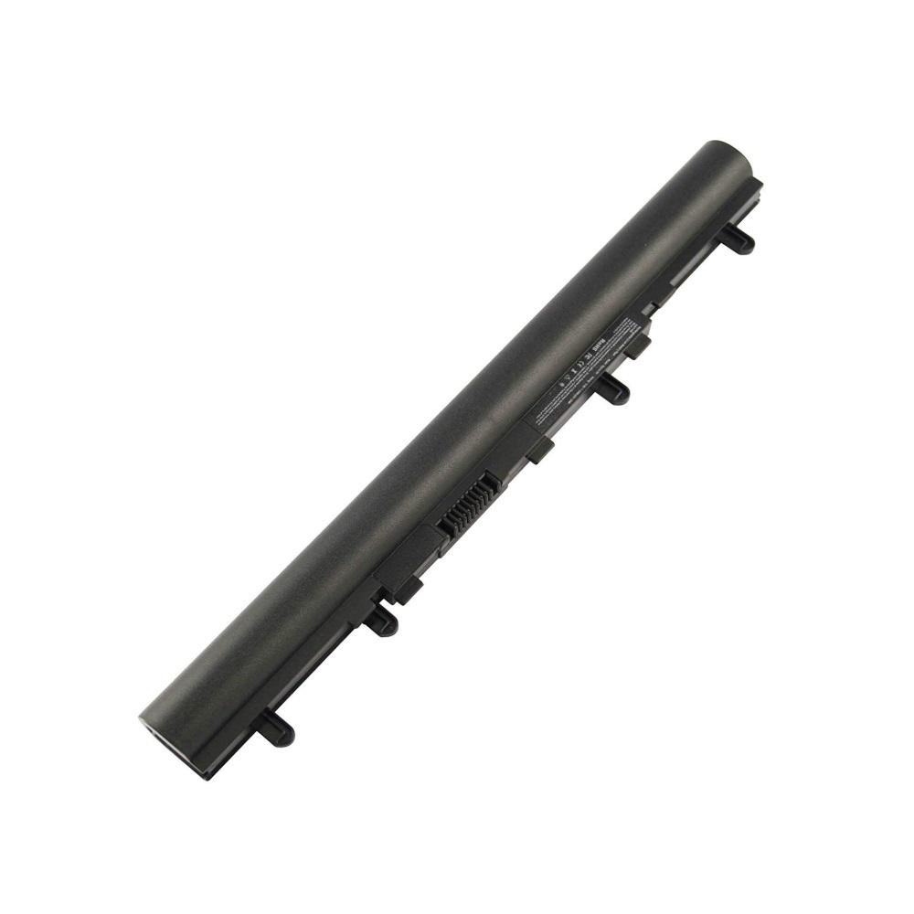 ACER E1-572G電池 E1-572G E1-572 E1-570G電池