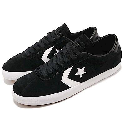 Converse Breakpoint Pro 男女鞋