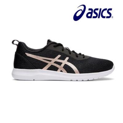Asics 亞瑟士 KANMEI 2 女慢跑鞋 1022A011-004