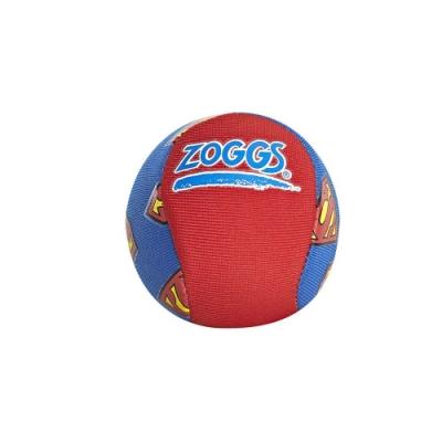 ZOGGS - 超人水上彈跳球