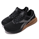 Reebok 訓練鞋 Nano 9 低筒 運動 女鞋 product thumbnail 1