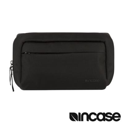 Incase Capture Side Bag 航拍機斜肩包 (INCP300219-BLK)