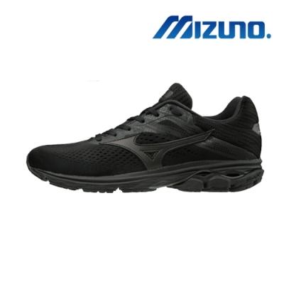 MIZUNO WAVE RIDER 23 男慢跑鞋 J1GC190310