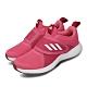 adidas 慢跑鞋 FortaRun X CF K 童鞋 product thumbnail 1