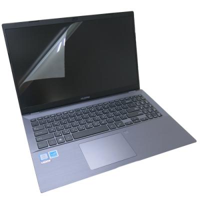 EZstick ASUS P3540 FA 專用 螢幕保護貼