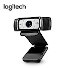 羅技 網路攝影機 C930e