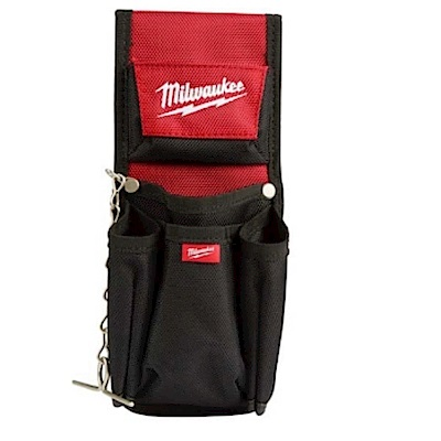 Milwaukee美沃奇 小型工具袋48-22-8118