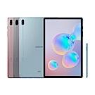 Samsung Galaxy Tab S6 10.5 T860 WiFi平板