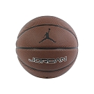 NIKE 籃球 - JKI0285807