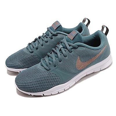 Nike 訓練鞋 Flex Essential TR 女鞋