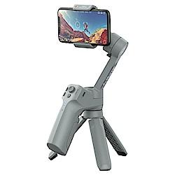 MOZA 魔爪  Mini MX  三軸防抖折疊式手機穩定器 (公司