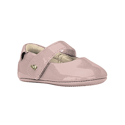 巴西BiBi童鞋_娃娃鞋-粉色921083