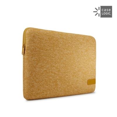 Case Logic-LAPTOP SLEEVE15.6吋筆電內袋REFPC-116-黃