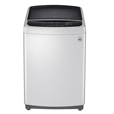 [時時樂限定] LG樂金 17公斤 直驅變頻洗衣機 WT-D179SG 精緻銀