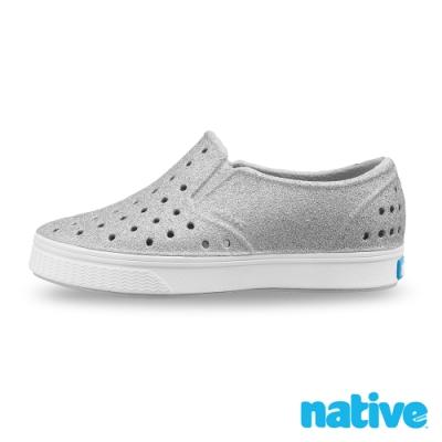 native 大童鞋 MILES 小邁斯鞋-迪斯可舞會