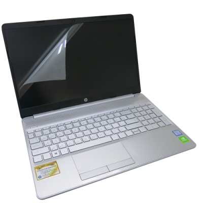 EZstick HP 15S-du0005TX  螢幕保護貼