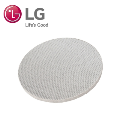 LG 樂金 三重高效濾網 LG-AAFTVD201 (PS-V329CG/CS使用)