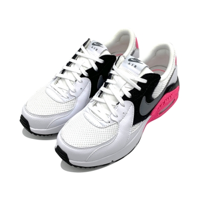 NIKE AIR MAX EXCEE 女 休閒鞋 白(CD5432100)