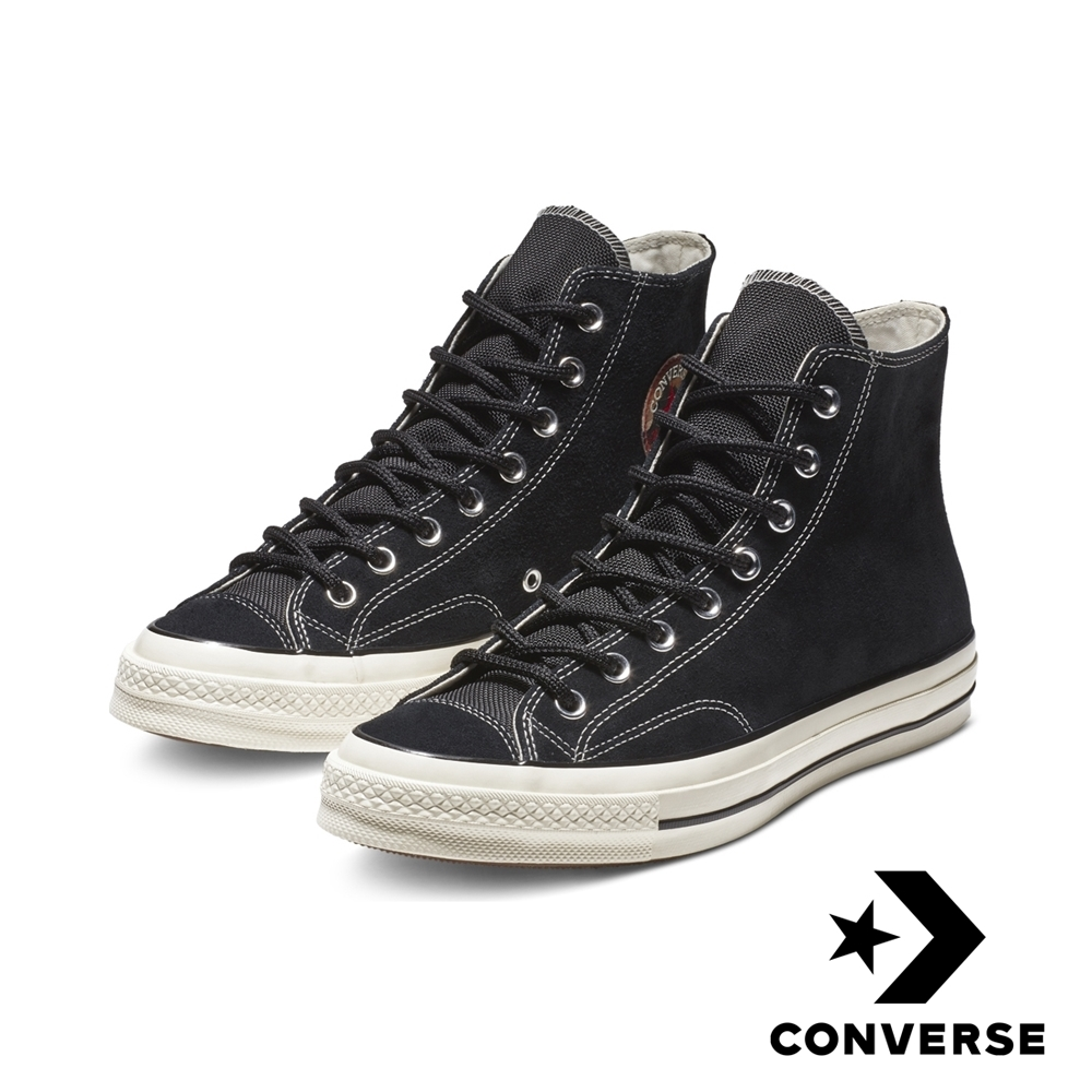 CONVERSE 男AllStar70休閒鞋162373C