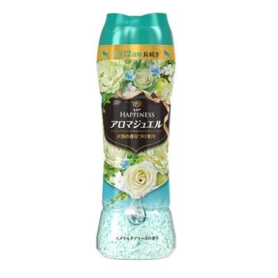 香水芳香顆粒-翡翠微風香(520g)