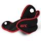 UFC - 指扣型腕部沙袋 - 2kg product thumbnail 1
