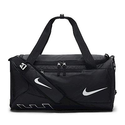 Nike Alpha Adapt Crossbody旅行袋
