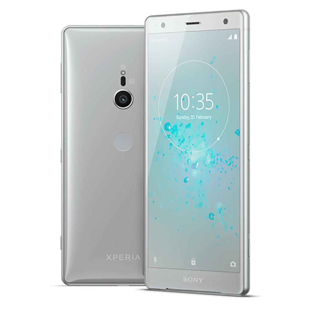 【福利品】SONY Xperia XZ2 6G/64G 智慧手機(H8296)