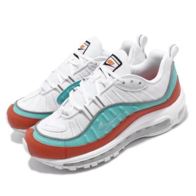Nike 休閒鞋 Air Max 98 SE 女鞋