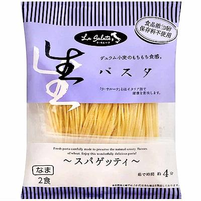 本田商店 義大利生麵條2食(200g)