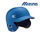 Mizuno 美津濃 成人用打擊頭盔 寶藍 1DTHH70122 product thumbnail 1