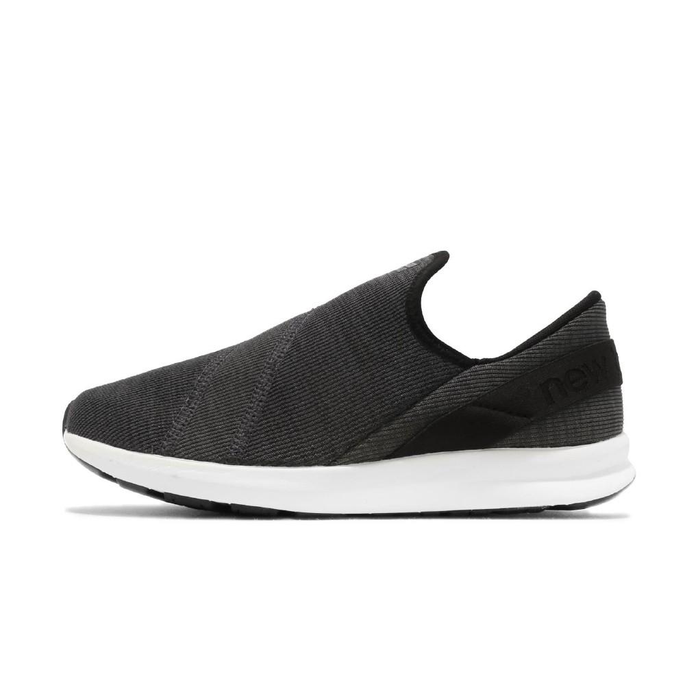 New Balance 多功能女訓練鞋-黑-WLNRSSB1-D