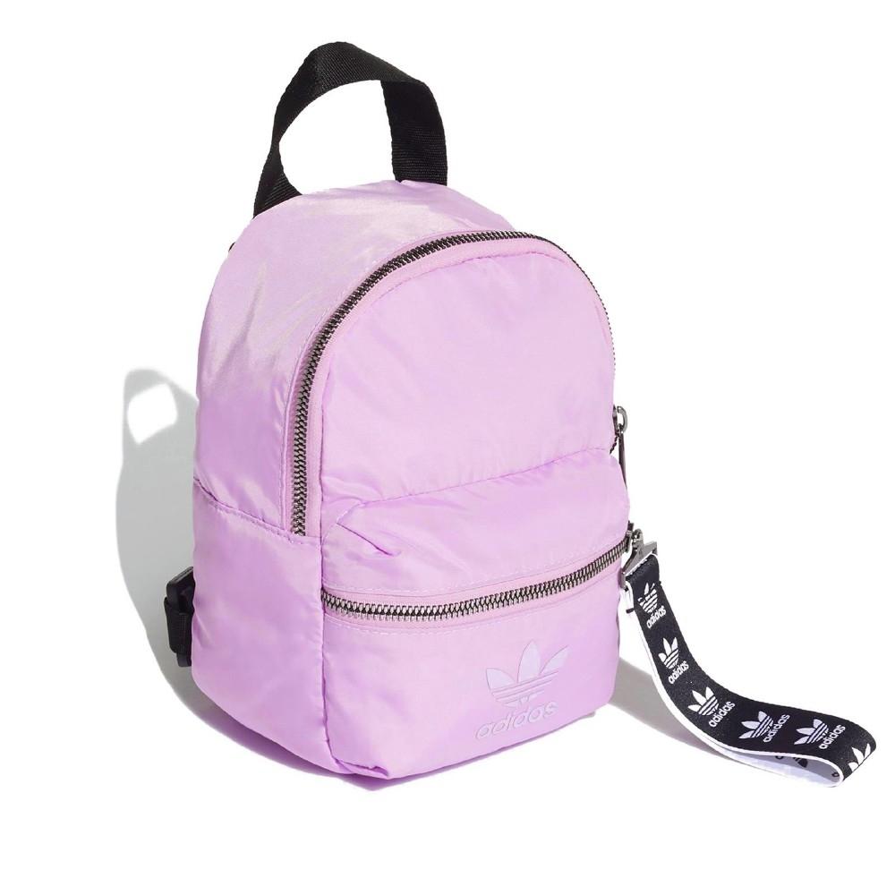 adidas 後背包 Mini Backpack 女款