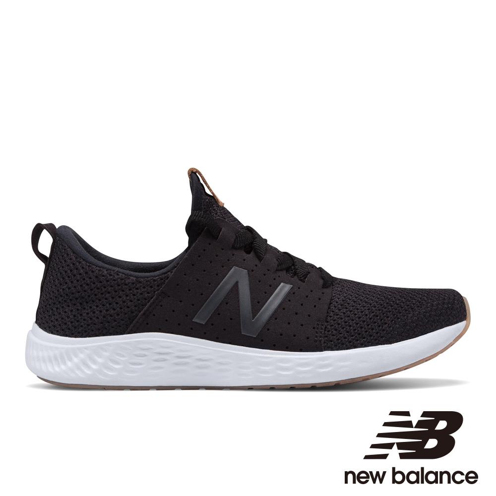 wsptlb1 new balance