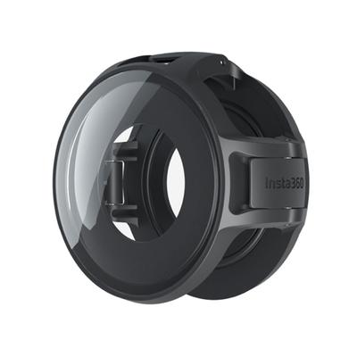 Insta360 ONE X2 升級版鏡頭保護鏡 (公司貨)