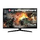 LG 32GK850F 31.5吋(16:9寬) 液晶顯示器