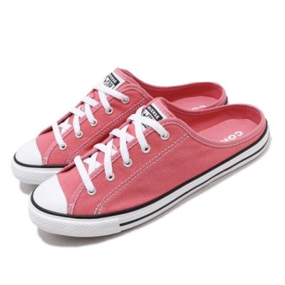Converse 休閒鞋 All Star Dainty 女鞋