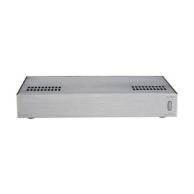 靜態展示福利品 ~  激近全新 Audiolab 8200P立體雙聲後級擴大機