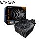 EVGA 艾維克 BA 450W 80plus 銅牌 五年保固 電源供應器 product thumbnail 1