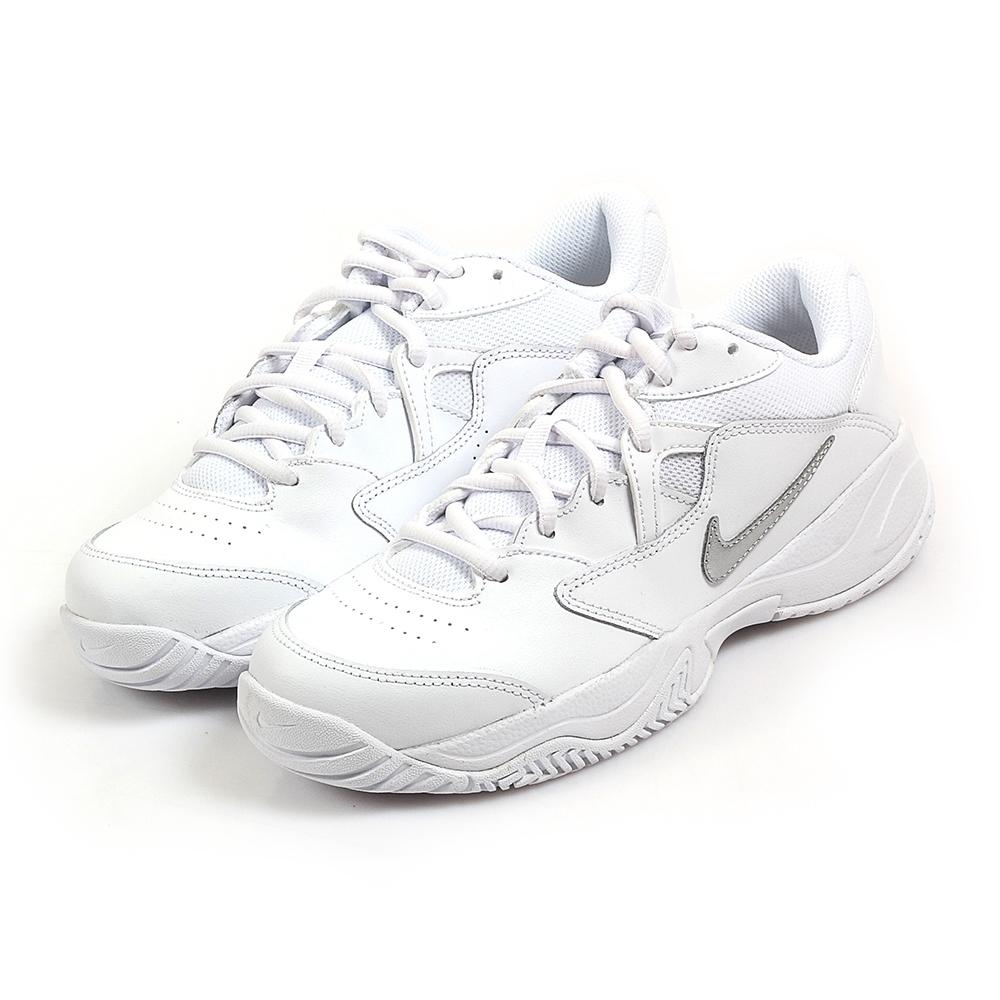 NIKE WMNS COURT LITE 2 網球鞋-女 AR8838-101 | 慢跑鞋 |