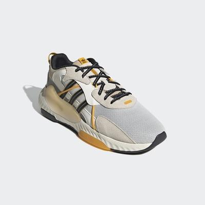 adidas HI-TAIL 經典鞋 男 H05767
