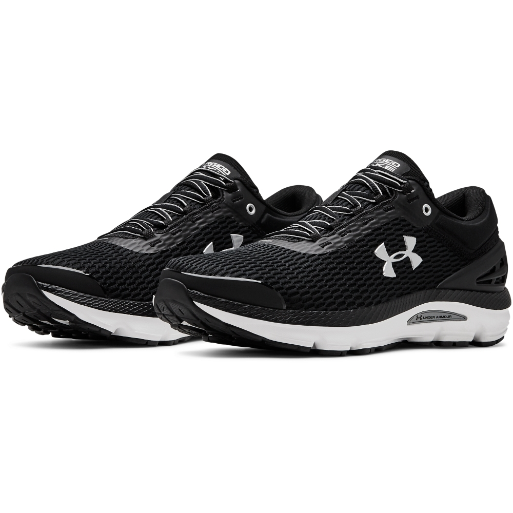 Under Armour 男 慢跑鞋 product image 1