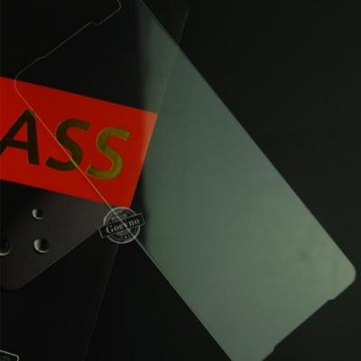 Goevno ASUS ROG Phone 2 玻璃貼