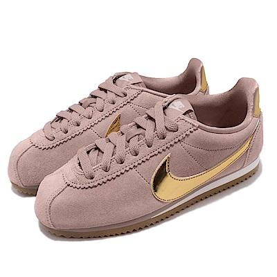 Nike休閒鞋Classic Cortez女鞋